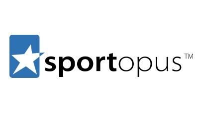 SPORTOPUS