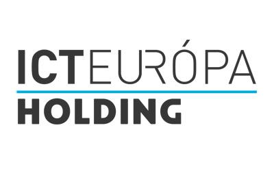 ICT Holding