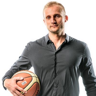 GEDEI, Tibor